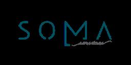 SOMA Services Logo